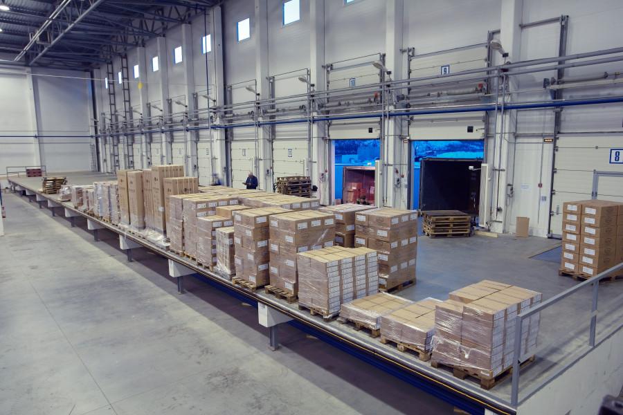 Almacenes logistica 123rf2