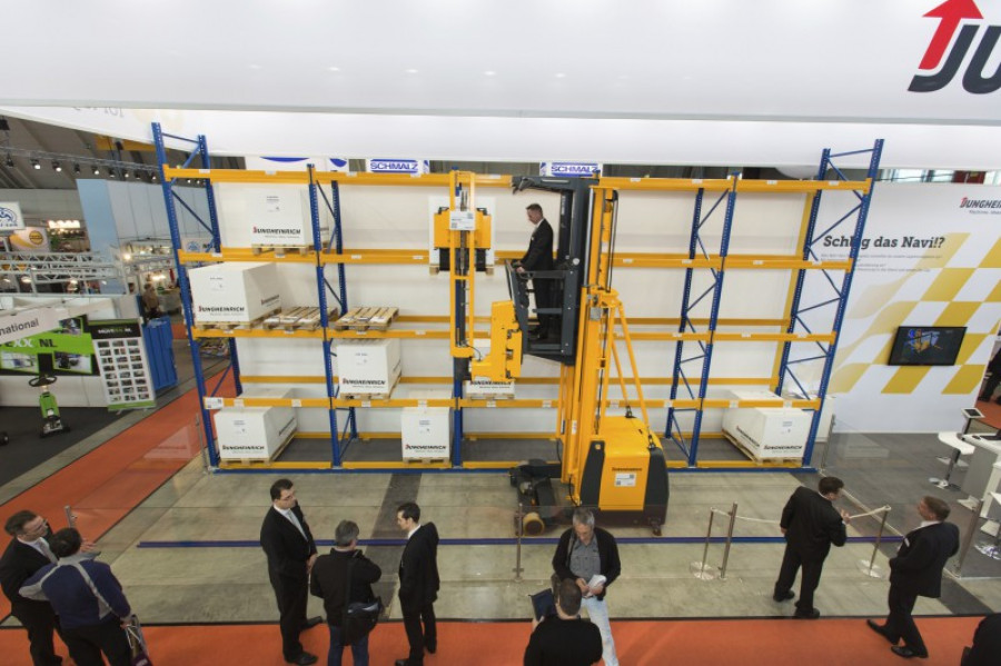 Events messen logimat 14 0131 high res 21637 22150